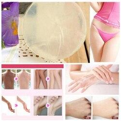 Handgemachte Seife Natürliche Aktive Enzym Kristall Haut Bleaching Seife Körper Haut Bleaching Seife Für Private Teile Verblassen Warzenhof