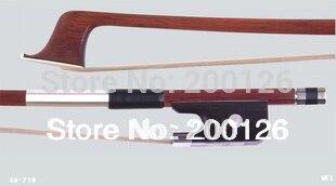 3/4 δημοφιλές βιολί Bow