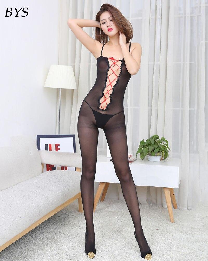 italian stockings