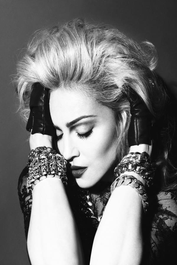 Madonna Black And White : madonna, black, white, Custom, Canvas, Madonna, Poster, Stickers, Music, Wallpaper, Black, White, Bedroom, Decals|wall, Sticker|sticker, Sexymadonna, AliExpress