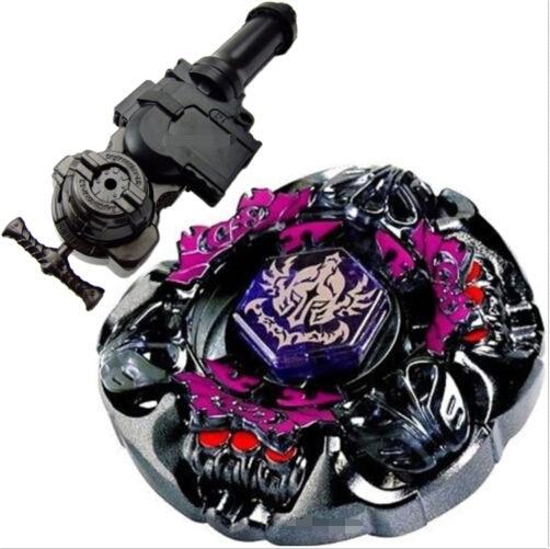 best birthday gift 1pcs 4d beyblade metal fight gravity destroyer perseus ad145wd metal. Black Bedroom Furniture Sets. Home Design Ideas