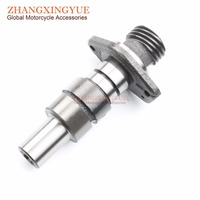 High Quality Cam for Suzuki GN250 DR250 GN DR 250 TU250 2711 38212 000