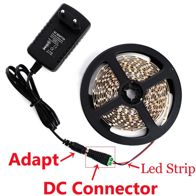 connector-color