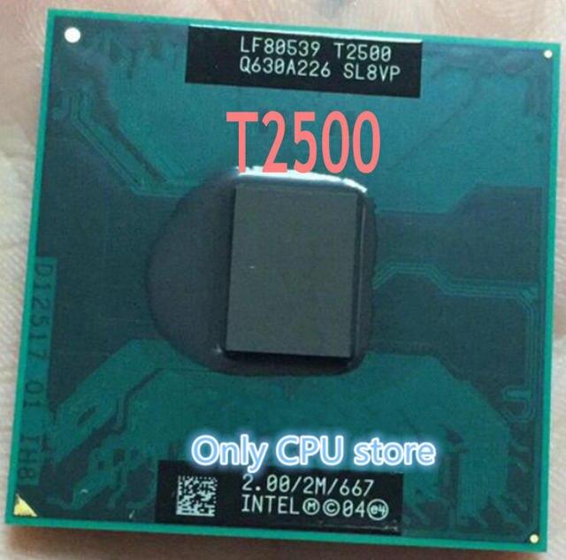 INTEL T2500 WINDOWS 8.1 DRIVER