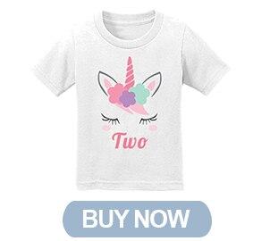 pink unicorn two buy now