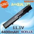 4400 mah 10.8 v bateria para hp 420 425 4320 t 620 625 ProBook 4320 s 4321 S 4325 s 4420 s 4421 s 4425 s 4520 s 4525 s 587706-751 593572-001