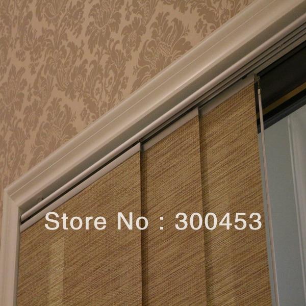 zebra blinds sliding panel blinds vertical sliding panel. Black Bedroom Furniture Sets. Home Design Ideas