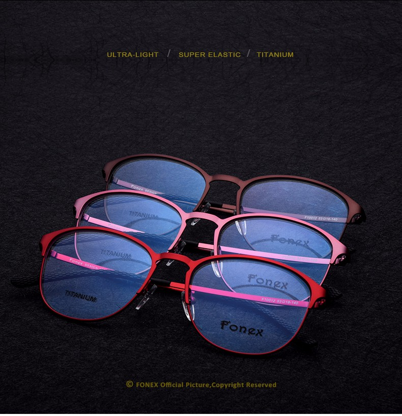 fonex-brand-designer-women-fashion-luxury-titanium-round-glasses-eyeglasses-eyewear-computer-myopia-silhouette-oculos-de-sol-with-original-box-F10012-details-3-colors_02_02