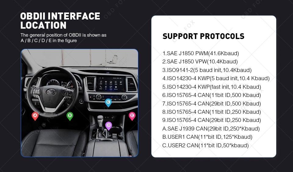 HTB1RP hXBWD3KVjSZKPq6yp7FXaO Vgate iCar2 ELM327 obd2 Bluetooth scanner elm 327 V2.1 obd 2 wifi icar 2 auto diagnostic scanner for android/PC/IOS code reader