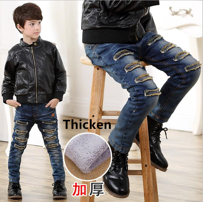Teenage guys clothing stores