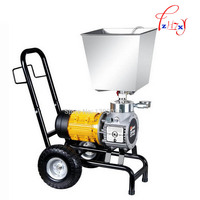 1PC DF325B 220V 1100W Electric Airless Paint Sprayer Funneling With English Manual