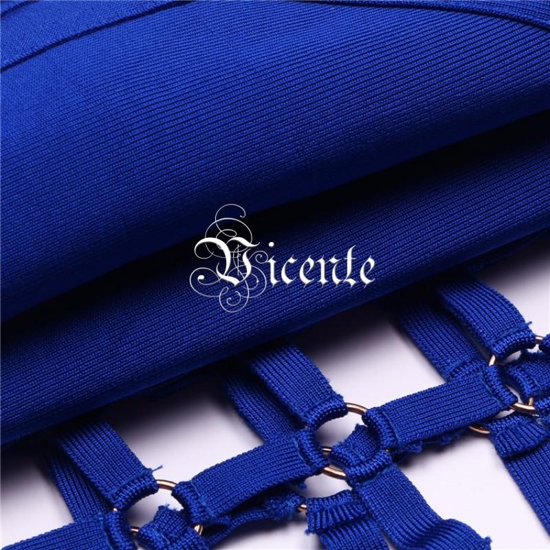 HL2146 BLUE10