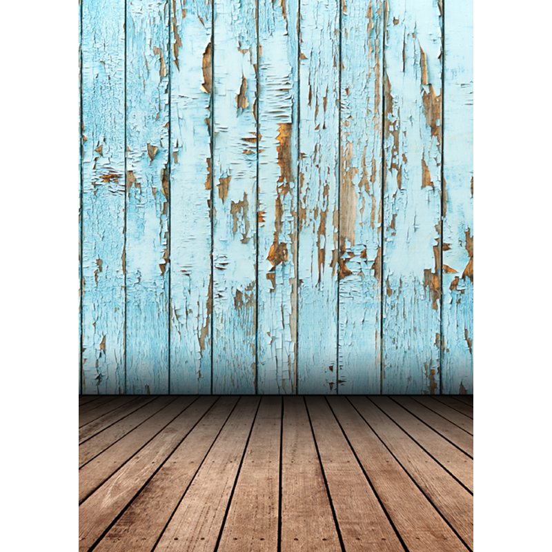 Vinyl Backdrop Customized computer Printed Photography Background for photo studio Photo Background Wood Floor 402 5x10ft 1 5x3m vivid brick wall and weathered wood floor printed studio photography backdrop background for photo studio n 014