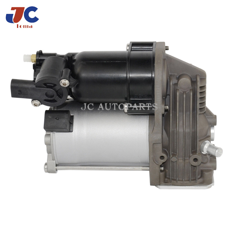 For Mercedes benz Vito W639 V639 Air Suspension Compressor Pump V Class 6393200204 6393200404 2004 2015|Shock Absorber& Struts| |  - title=
