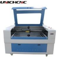 Greatest wood laser cutter /laser engraving machine
