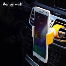 Universal Phone Stands Car Phone Holder Charger for iPhone 7 Plus Dock Station Docking Holder for Samsung/Xiaomi/HTC Bike Holder