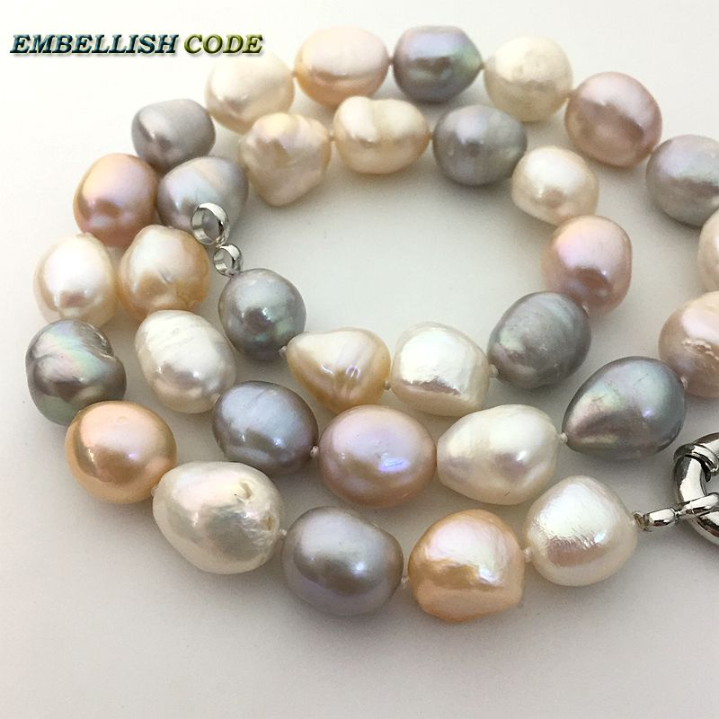 necklace online jp beautiful buy best pearl product jpearls single pearls apr line peach