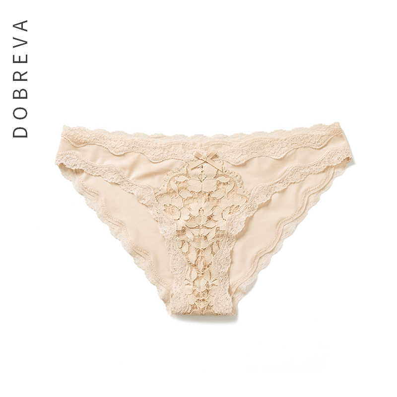 22c746e2ba3 Detail Feedback Questions about DOBREVA Women's Soft Lace Trim Low ...