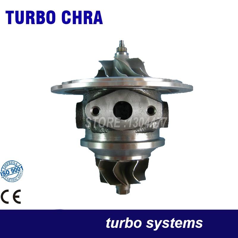 GT1752S turbo 452204-5005S 4522045005S 452204 turbo CHRA 4611349 turbo cartridge core for SAAB 9-5 2.0 T Engine : B205E  1997- turbo cartridge chra gt1752s 452204 452204 0004 9172123 55560913 9198631 4611349 for saab 9 3 9 5 9 3 9 5 b235e b205e b205l 2 0l