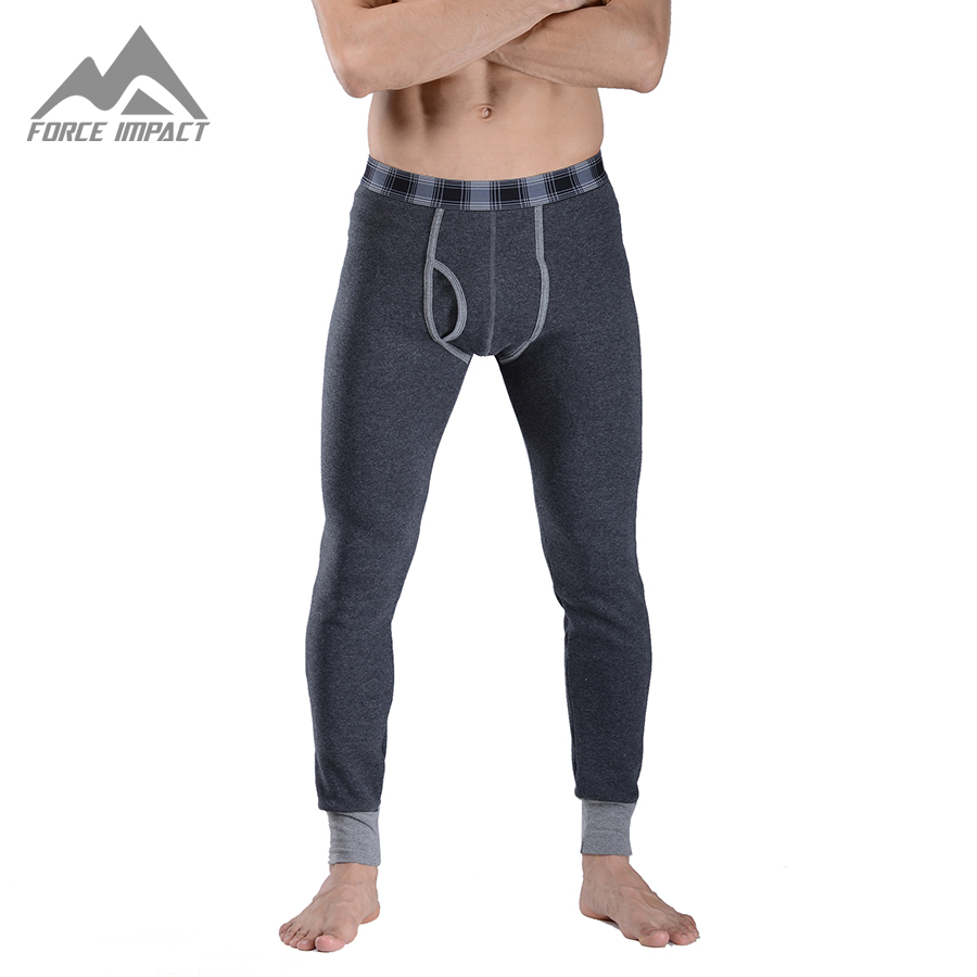 Online Get Cheap Underwear Fleece -Aliexpress.com | Alibaba Group