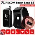 Jakcom b3 smart watch nuevo producto de valvulado amplificador estéreo portátil amplificador de auriculares como mini dac fiio x3 2