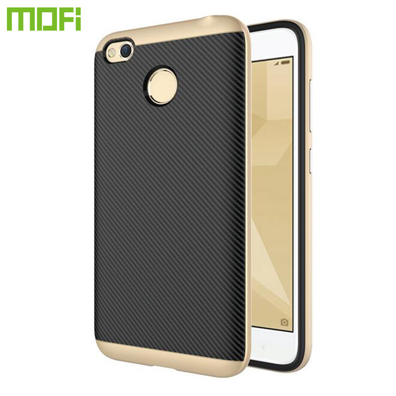 Xiaomi Mi Max 2 Case Silicon Cover Xiaomi Mi Max2 Protector Case Soft Housing Plastic Edge