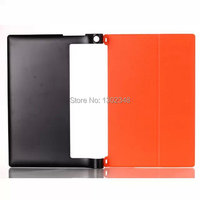 Ultra Slim Cass Grain Folio Stand PU Leather Skin Shell Cover Tablet Protective Sleeve Case For