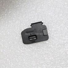 Новая Крышка батарейного отсека запчастей для Sony ilce-7m3 ilce-7rm3 a7iii a7riii a7m3 a7rm3 Камера