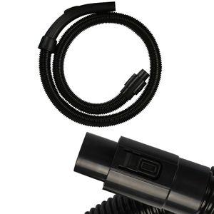 Image 5 - 32mm 35mm hortum elektrikli süpürge aksesuarları dönüştürücü tüp adaptörü parçaları Midea Philips Karcher Electrolux