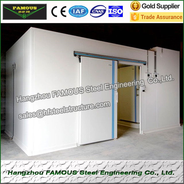 Modular cold storage and new design cold storage for potato and commercial use blast freezer cold  sc 1 st  AliExpress.com & Modular cold storage and new design cold storage for potato and ...