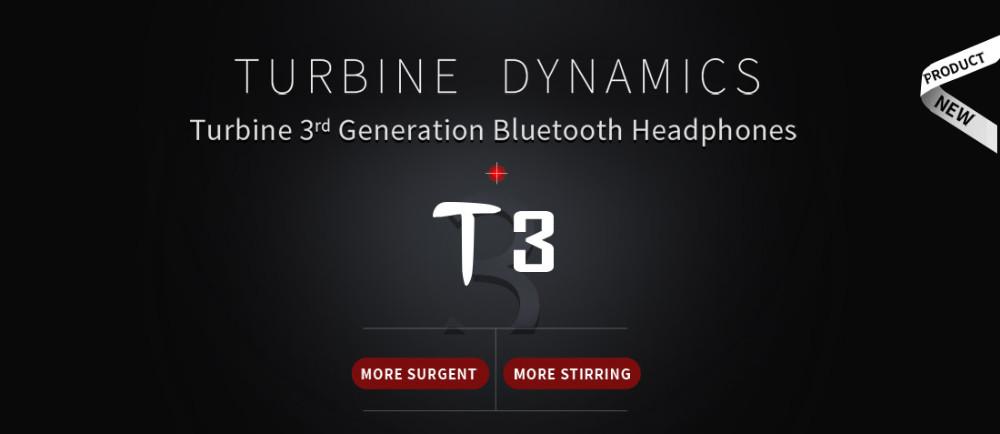 T3 wireless bluetooth bluedio słuchawki/słuchawki z bluetooth 4.1 stereo i mikrofon dla muzyki słuchawki bezprzewodowe 1