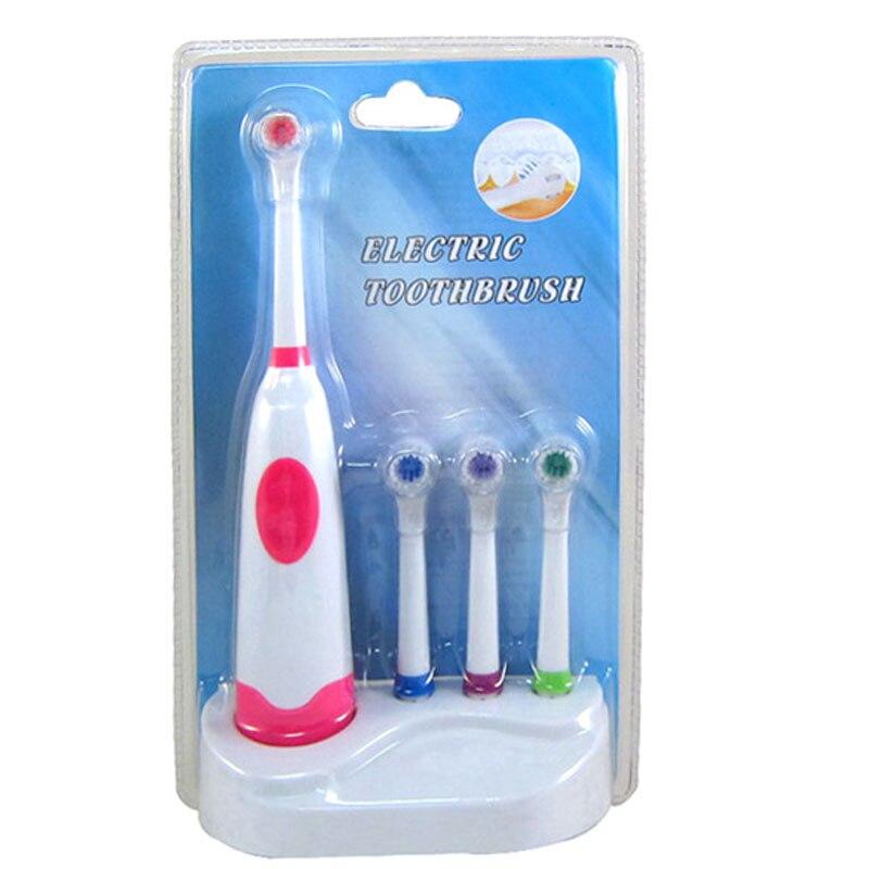 Держатель для зубных щеток Proffi