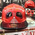New Hot Recommended Movies Star Wars Cool Color Casual Popular Hip-Hop Cap Embroidery Fashion Baseball Hats 04