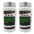 100g 400 unids 6 botellas de Suplementos Nutricionales al por mayor tabletas de espirulina