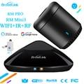 Broadlink RM PRO 2019 RM Mini3 SC1 Smart Home Automation WiFi  IR  RF Casa Inteligente Interruptor Inteligente Universal Controle Remoto