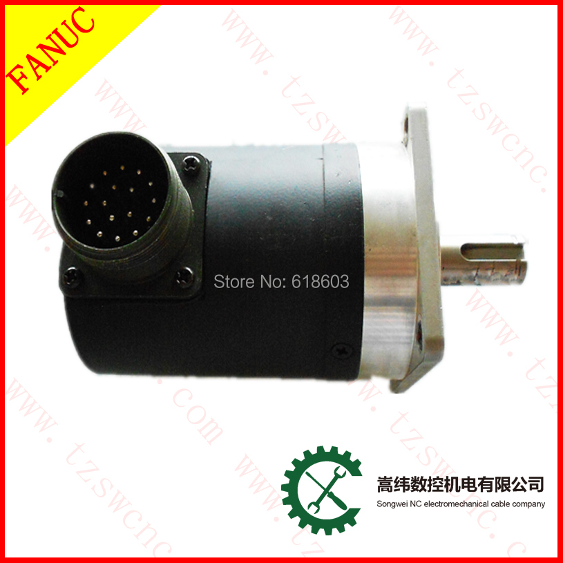 100 tested imported original KWANGWOO encoder RIB 60 1024VLG A