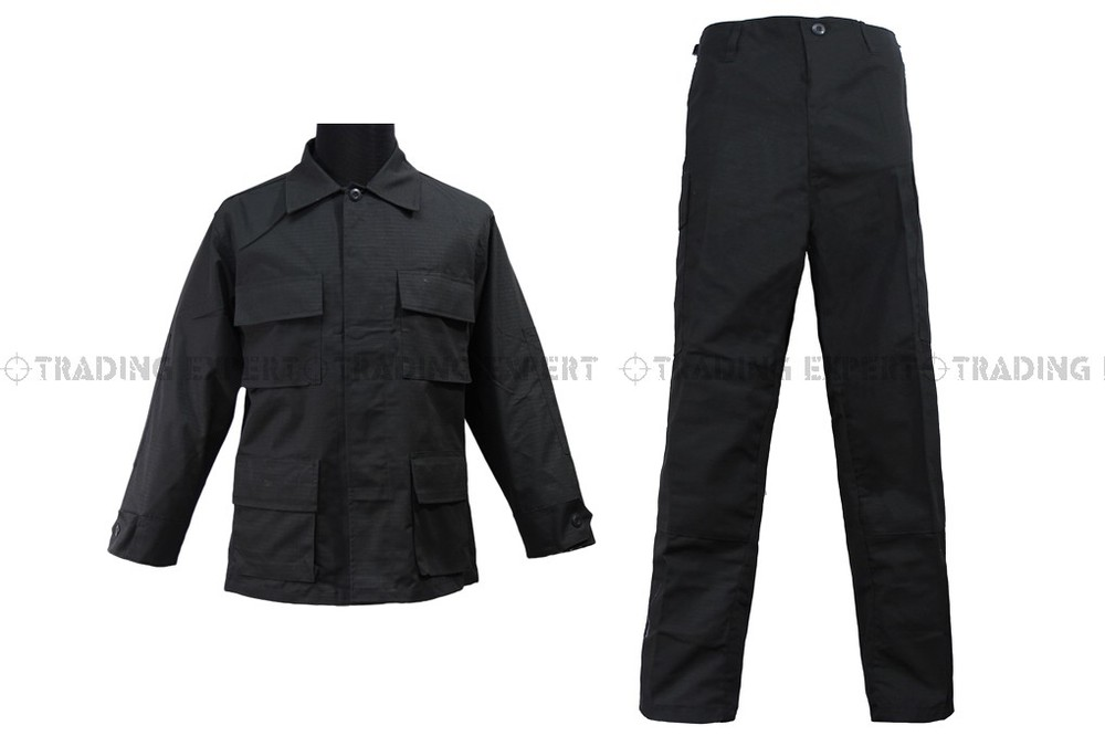 Us Army Military Uniform For Men Army Suit Military Clothing Australia Forest CL-01-AF 00818