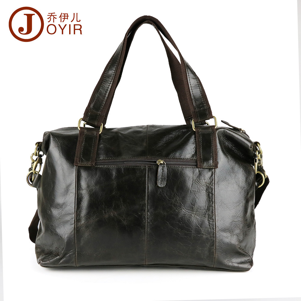 2017 Luxury Fashion Famous Brand Designer Genuine Leather Women Handbag Bag Ladies Satchel Messenger Tote Bag Purse Luggage Sac new crazy horse cowhide women shoulder bag genuine leather fashion casual ladies luxury satchel bags famous brand tote handbag