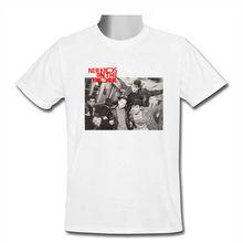 New Kids on The Block Custom Men T-shirt