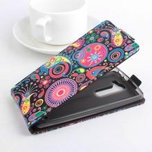 Чехол для LG Magna чехол полиуретан для LG Magna чехол, роскошь перевёрнутый кожа чехол для LG Magna H502 H502F H500F H500N H520N C90 телефон чехол мешок