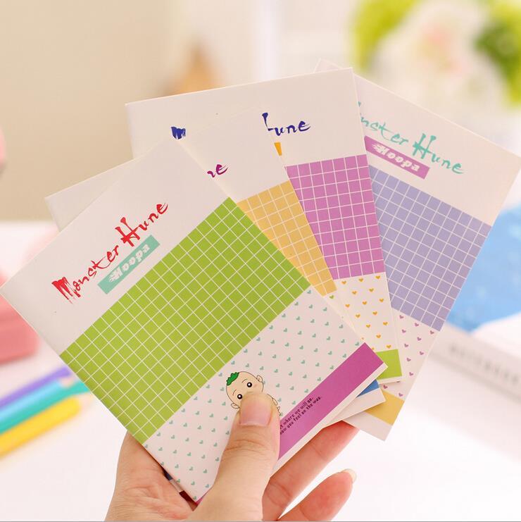 образец школьного дневника расписание