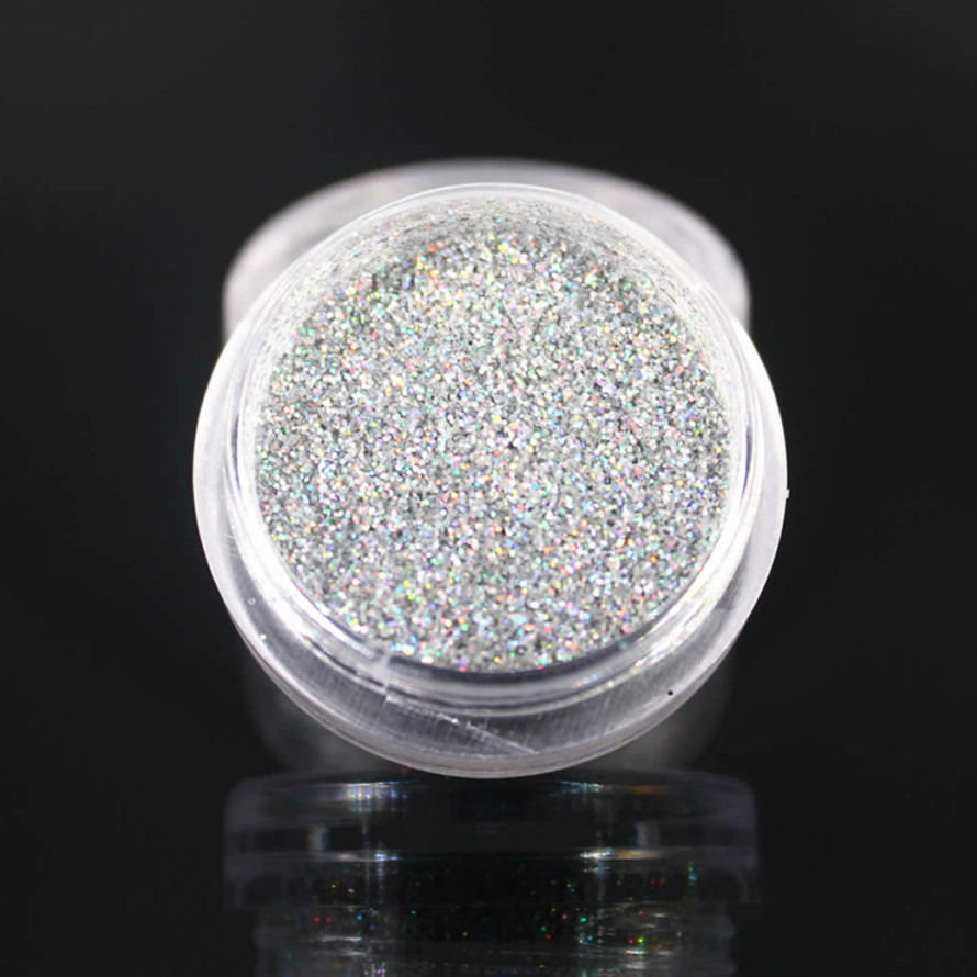 Eye Shadow Beauty & Health Hybrid Sequins Glitter Round Colorful Glitter Cream Pots Face Eyes Shadow Body Shadow Glitter Beauty Makeup Mermaid Sequin Gel Catalogues Will Be Sent Upon Request