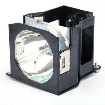 Free Shipping ET-LAD7500W Projector Lamp with Housing for PT-D7500 PT-D7600 PT-L7500 PT-L7600