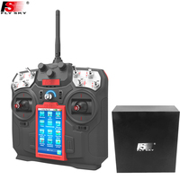 Newest Flysky FS I8 Transmitter+IA6B receiver For RC Drone Quadcopter Fixed wing Helicopter( Mode2)