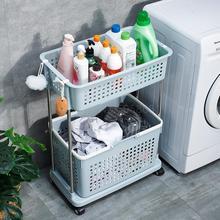 Увеличенная ванная комната корзина с крышкой для стирки корзина грязный стеллаж для хранения одежды домашнее хранилище корзина для одежды корзина для грязной одежды
