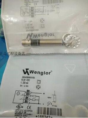 FREE SHIPPING new original authentic spot sensor IB040BM60VB3