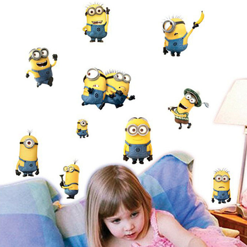 Compare Prices On Nursery Wall Decals Online Shopping Buy
