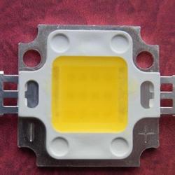 Супер 10 Вт 20 Вт 30 Вт 50 Вт 100 Вт из светодиодов интегрированы высокой мощности из светодиодов бусины белый / теплый белый EPISTAR чипы из