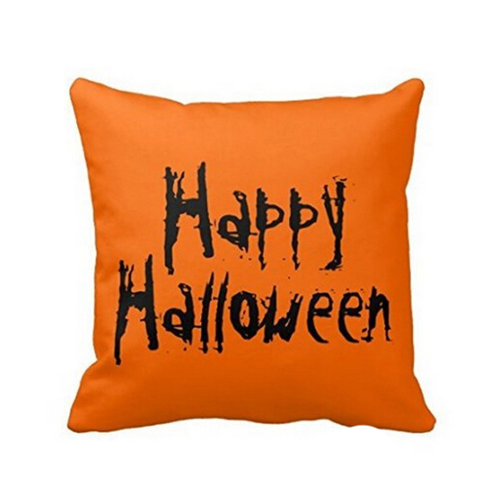 2016 hot sale fashion Halloween Pillow Case Sofa Waist Throw Cushion Cover  Home Decor very nice. Online Get Cheap Nice Sofas Sale  Aliexpress com   Alibaba Group