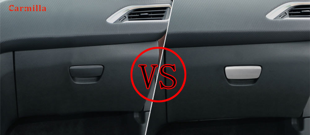 lowest price Gloss Black Wing Mirror Cover Cup Left Right For VW Jetta Bora Golf Mk4 Polo Passat B5 1996-1999 2000 2001 2002 2003 2004